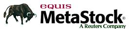 Equis Metastock